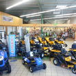 Lajarthe Motoculture Bergerac