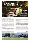 Catalogue PRO Lajarthe 2016