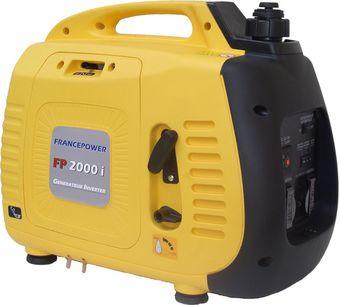 FP2000 I