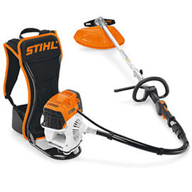 STIHL FR131T