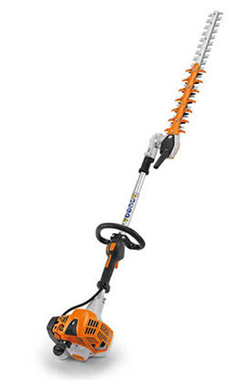 STIHL HL91KCE LE PLUS COURT