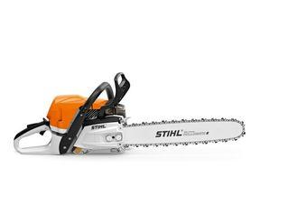 TRONCONNEUSE STIHL MS400 PRO